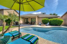 2870 S Nebraska St Chandler Carino Estates Home SOLD by the Amy Jones Group. #1ChandlerRealtor #BestChandlerRealtor