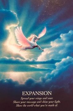 Certified Angel Card Reader by Doreen Virtue, Radleigh Valentine and Hay House Publishing. Angel Guide, Spiritual Love, Archangel Gabriel, Angels Among Us, Angel Cards, Oracle Cards, Learn To Read, The Expanse, Law Of Attraction