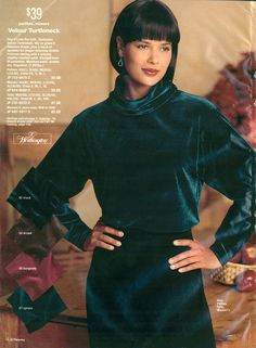 All sizes | 1994-xx-xx JCPenney Christmas Catalog P004 | Flickr - Photo Sharing!