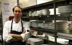 For Julian Owen-Mold, executive chef at the Hilton Whistler's Cinnamon Bear Grille, Dine in Whistler is a chance to highlight what the restaurant — and. Cinnamon Bears, Chef's Choice, Executive Chef, Whistler, Dining, Food