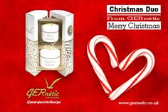 Do you need any Last Minute Christmas Presents? Speak to your beauty therapist for professional advice and more details? #gernetic #gerneticuk #madeinfrance #bestproduct #christmas #xmas #xmaspresent #christmaspresent #antiageing #skincare #beautysalon #beautytreatment #explore Christmas Presents, Merry Christmas, Face Products, Landline Phone, Skincare, Advice, Explore, Beauty, Xmas Gifts
