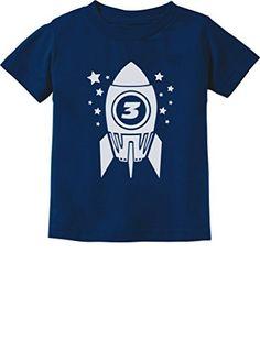 Gift for Three Year Old 3rd Birthday Space Rocket Toddler... https://www.amazon.com/dp/B01G94SGLA/ref=cm_sw_r_pi_dp_x_TYP2zbG39K3Z8