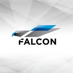 ♦ Hello and welcome to BY. ʕ•ᴥ•ʔ  A stylish & innovative logo that using shapes to form a falcon. This modern logo is perfect for corporate business, technology field, consulting agency and fashions.