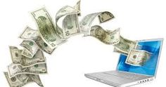 Earn Money Through Blogging:-  This is one of the most well-known way of getting profits on the online. Though this is the toughest way of getting profits which takes more the opportunity to obtain this is binary trading software best way of getting profits. For the first few months until your site gets some visitors you will not be getting any cash from your weblog site. That will be a very challenging time until your weblog site gets some popularity. Once your website gets well-known then…