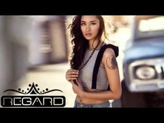 The Best Of Vocal Deep House Chill Out Music 2015 (2 Hour Mixed By Regar... 6 Music, Music Mix, Weekend Album, Lost Frequencies, Chill Out Music, I Need You Love, Lounge Music, Deep House Music, Concord Music