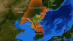 Free Video: North Korea's Geographic Challenge  Watch here: http://www.stratfor.com/video/north-koreas-geographic-challenge  Stratfor discusses how North Korea's primary geographic challenge of border security has shaped the imperatives of the country's current and previous regimes.