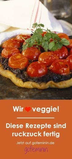 auberginen tomaten zucchini auflauf rezepte f r aufl ufe rezepte d and backen. Black Bedroom Furniture Sets. Home Design Ideas