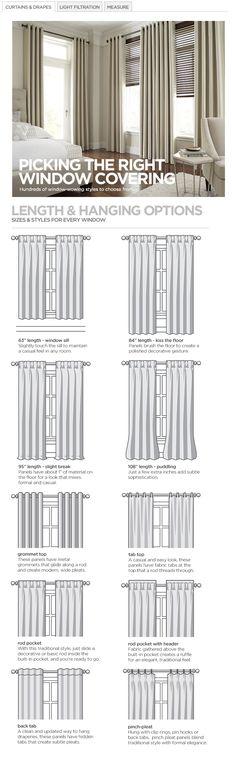 Liz Claiborne® Lisette Rod-Pocket Sheer Window Treatments - JCPenney
