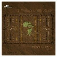 Timeless minds Clips by sonic-mind on SoundCloud