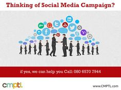 Creative Mediapulse (@CMPTL) | Twitter Ad Design, Design Ideas, Best Ads, Growing Your Business, Branding, Social Media, Twitter, Creative, Advertising Design