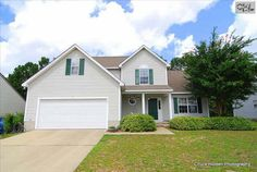 244 Orchard Hiil Dr, West Columbia, SC