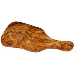 113 Best Wood Work Cutting Boards Images Wood Art Woodworking