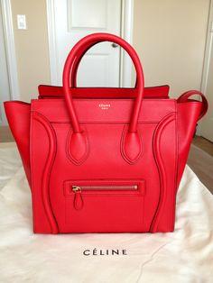 celine mini luggage - Google Search Celine Bag Mini f1b255e6d5f8a