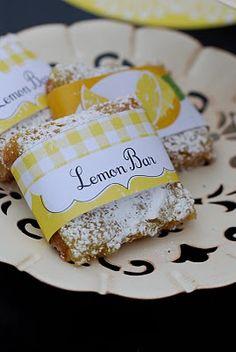lemonade stand party ideas   Lemonade stand details