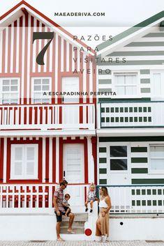 Canal E, Travel Inspiration, Costa, Fair Grounds, David, Venice, Sidewalk, Places