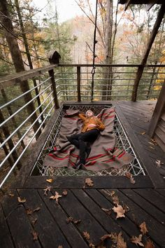 Glamping, Places To Travel, Places To Go, Red River Gorge, Cabin In The Woods, Dream Vacations, The Great Outdoors, Backyard, Patio