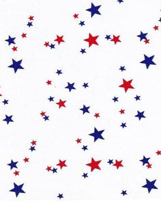Red White and Blue Stars Oilcloth Tablecloth Blue Star Wallpaper, Patriotic Wallpaper, Patriotic Background, Star Background, Blue Wallpapers, Cool Wallpaper, Background Patterns, Pattern Wallpaper, Wallpaper Backgrounds