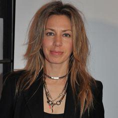 Séparation: Céline Bonnier et Roy Dupuis ne seraient plus un couple! | HollywoodPQ.com