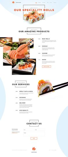 Last Added Cafe and Restaurant website inspirations at your coffee break? Browse for more Bootstrap #templates! // Regular price: $75 // Sources available: .HTML,  .PSD #Last Added #Cafe and Restaurant #Bootstrap
