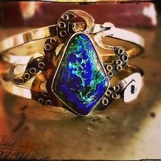 Heart Ring, Jewelery, Rings, Jewlery, Jewels, Jewerly, Schmuck, Ring, Heart Rings