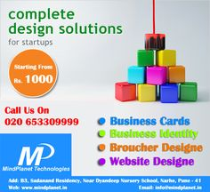 Complete Design Solutions
