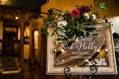 Very Merry Christmas, Christmas Wishes, Christmas Wedding, Christmas Eve, December 25, Boho Wedding, Make It Yourself, Table Decorations, Style