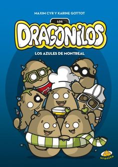 Buy Les Dragouilles Les Bleues de Montréal by Karine Gottot, Maxim Cyr and Read this Book on Kobo's Free Apps. Discover Kobo's Vast Collection of Ebooks and Audiobooks Today - Over 4 Million Titles! Cities, Graffiti, Of Montreal, Laugh Out Loud, My Books, This Book, Reading, Geography, Free Apps