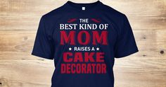 If You Proud Your Job, This Shirt Makes A Great Gift For You And Your Family.  Ugly Sweater  Cake Decorator, Xmas  Cake Decorator Shirts,  Cake Decorator Xmas T Shirts,  Cake Decorator Job Shirts,  Cake Decorator Tees,  Cake Decorator Hoodies,  Cake Decorator Ugly Sweaters,  Cake Decorator Long Sleeve,  Cake Decorator Funny Shirts,  Cake Decorator Mama,  Cake Decorator Boyfriend,  Cake Decorator Girl,  Cake Decorator Guy,  Cake Decorator Lovers,  Cake Decorator Papa,  Cake Decorator Dad…