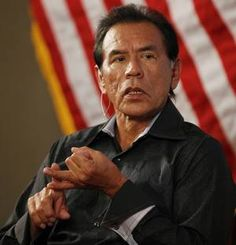 wes studi filmografiawes studi wiki, wes studi film, wes studi son, wes studi avatar, wes studi pawnee, wes studi facebook, wes studi movies, wes studi imdb, wes studi actor, wes studi dances with wolves, wes studi last of the mohicans, wes studi interview, wes studi geronimo, wes studi twitter, wes studi net worth, wes studi wife, wes studi vietnam, wes studi filmografia, wes studi penny dreadful, wes studi színész