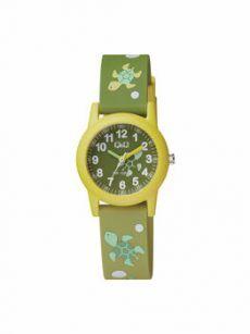 Ceasuri de mana - Smart Marketing Marketing, Smart Watch, Bracelet Watch, Smartwatch