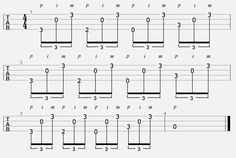 Ukulele Tabs, Tips, Chords and News Online. The Number One Ukulele Website. Ukulele Tabs, Ukulele Songs, Ukulele Chords, Uke Strings, Ukulele Fingerpicking, Lead Sheet, Banjo, Music Stuff, Sheet Music