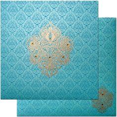 #Indianwedding #weddingcards Scroll Wedding Invitations, Scroll Invitation, Hindu Wedding Cards, Hindu Weddings, Prints, Indian Bridal