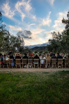 We hosted a farm to table dinner in Valle de Guadalupe, Mexico's coveted wine country.#gather #outdoordining #alfresco Outdoor Dinner Parties, Smoked Fish, Wild Mushrooms, Rustic Outdoor, Baja California, Tostadas, Wine Country, Dolores Park, Mexico