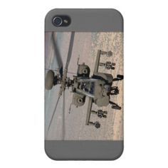 ==> reviews          Apache Helicopter Air Wings Destiny Gifts iPhone 4/4S Cover           Apache Helicopter Air Wings Destiny Gifts iPhone 4/4S Cover today price drop and special promotion. Get The best buyThis Deals          Apache Helicopter Air Wings Destiny Gifts iPhone 4/4S Cover Onli...Cleck Hot Deals >>> http://www.zazzle.com/apache_helicopter_air_wings_destiny_gifts_iphone_case-256684457664438589?rf=238627982471231924&zbar=1&tc=terrest
