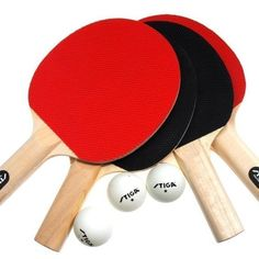 56 best table tennis images ping pong paddles table table tennis rh pinterest com