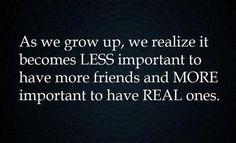 friends, love, quotes, text