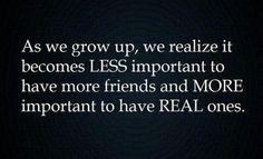 So true & AMEN!!!!!!