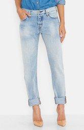 Levi's® '501®' Jeans (Light Wash)
