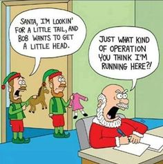 funny pictures christmas jokes funny christmas cards