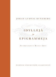 Idyllejä ja epigrammeja