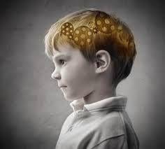 Heeft jouw kind problemen met executieve Functies?