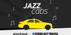 Taxibeat Jazz!