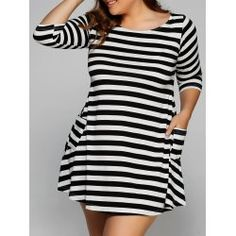 Plus Size Clothing For Women - Trendy Plus Size Clothing For Women Fashion Sale Online | TwinkleDeals.com Page 7
