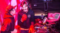 GOODIE BAG'S DJ TAYTA Goodie Bags, Dj, Concert, House, Home, Concerts, Homes, Goody Bags, Houses