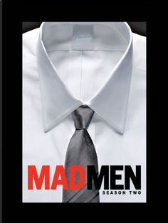 Mad Men: Season Two « MyStoreHome.com – Stay At Home and Shop