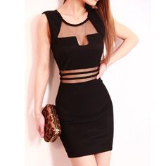size,free size,bust,76cmwaistline,66cmclothes length,75cmWeight 0.16 KGFabric With Elastic