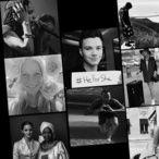 In Offerta! #Offerte Abbigliamento#Buoni Regalo   #Outlet Instagram: Miley Cyrus nuda, le modelle dietro la fashion week, la campagna #heforshe disponibile su Kellie Shop. Scarpe, borse, accessori, intimo, gioielli e molto altro.. scopri migliaia di articoli firmati con prezzi da 15,00 a 299,00 euro! #kellieshop #borse #scarpe #saldi #abbigliamento #donna #regali