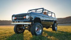 Omaze Ford Bronco 4 Door, Old Bronco, Insulated Boots, Online Sweepstakes, Car Makes, Ford Motor Company, Automatic Transmission, Dream Cars, The Row