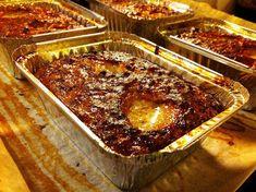 Hellasoturi - äijähän kokkaa!: Loppuelämäsi paras maksalaatikko