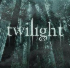 Robert Pattinson Twilight, New Me, Twilight Saga, Ethereal, Neon Signs, Poster, Fairy, Collage, Wallpapers